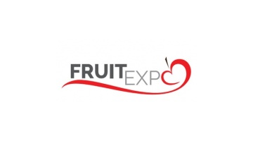 Fruit Expo